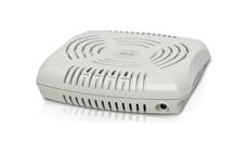 Dell Networking W-AP92/93 Access Points