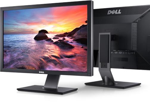 dell ultrasharp u3011 30 ''(76cm) monitor with premiercolor