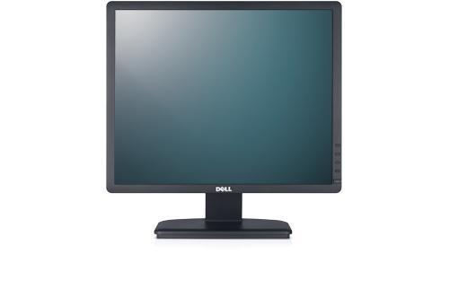 Dell E1913S Monitor