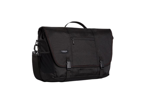 Timbuk2 Meta Messenger 15 for Dell