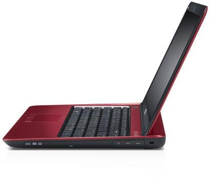 Inspiron 14z Best Laptop