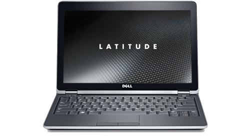 Latitude E6220 Windows 7 64-bit drivers | Dell driver download