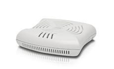 W-Series IAP114/115 Instant Access Points