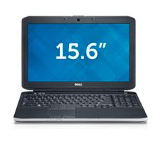 Latitude E5530 Laptop