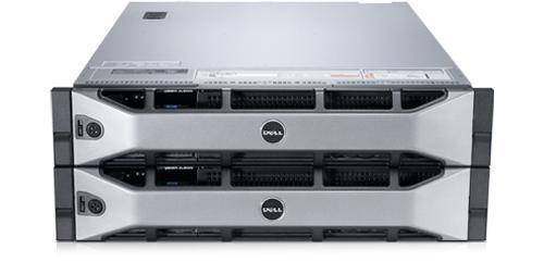 Compellent SC8000 Controller