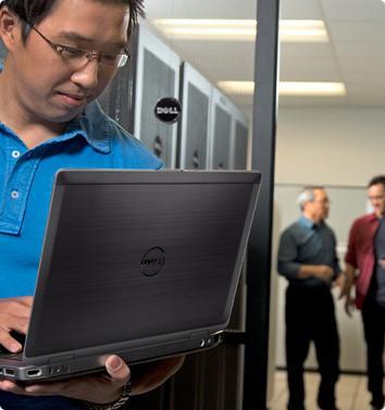 Dell Networking N2000 — przełącznik 1 GbE warstwy 2