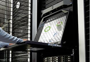 Switch-urile 25 – 100 GbE Networking seria S – pregătite pentru reţeaua definită prin software