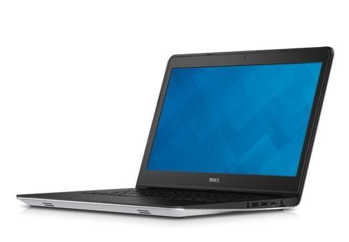 Inspiron 14 5000 Series Laptop Details | Dell Thailand