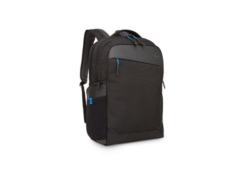 Sac à dos Dell Professional 15