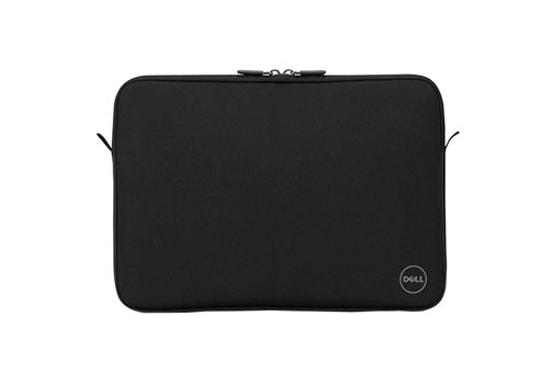 Dell Neoprene Sleeve (M) - up to 15""