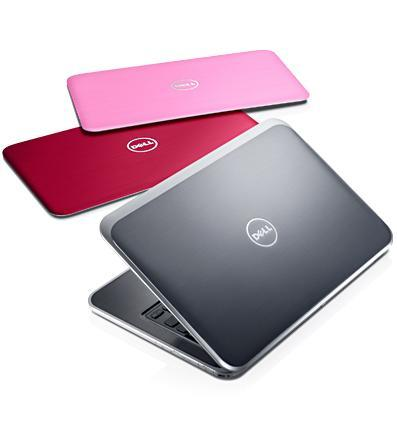 inspiron 13z 5323 laptops