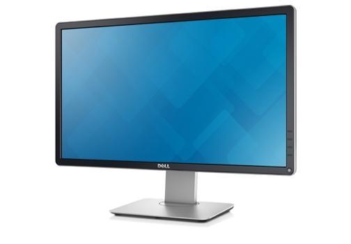 Dell P2314H monitor