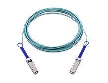 Mellanox optical cables