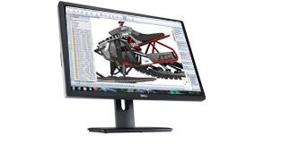 precision t1700 workstation