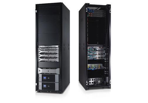 Dell vStart 100