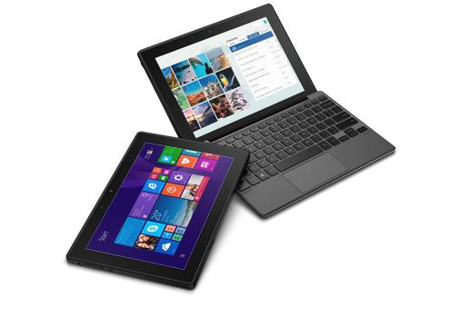 Venue 10 Pro Tablet-PC der 5000 Serie