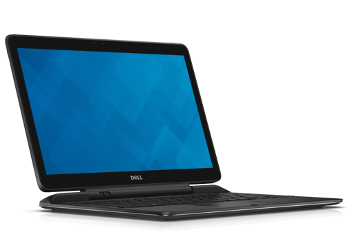 b94d17e2d6a0 Latitude 13 7000 Series 2-in-1 Detachable Laptop   Dell South Africa