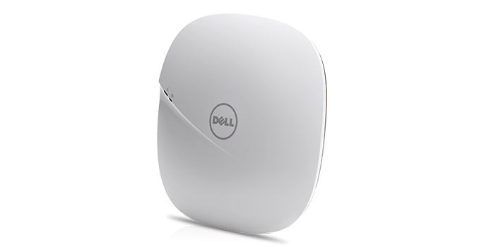 Dell Networking W-Series Instant Access Points
