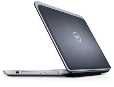 Inspiron 14R Touch Screen Laptop
