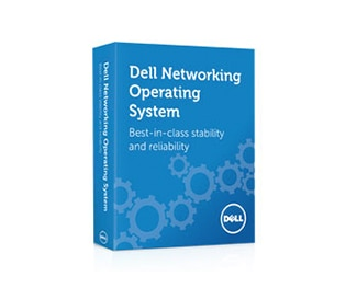 Dell Networking S-Series 1GbE switches - Built for cost-effective deployment