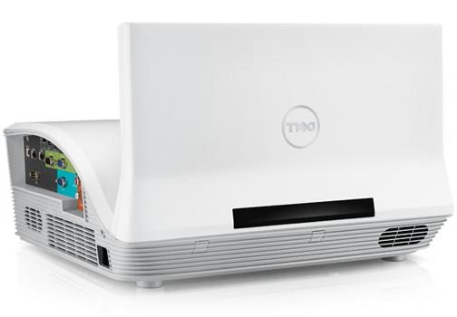 Dell Projector S510n