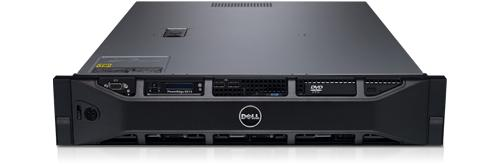 PowerEdge R515 OS Independent drivers   Dell driver download