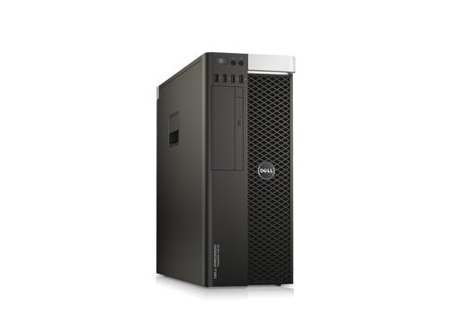 Precision T7810 Workstation