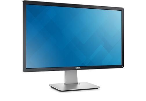 الطراز P2416D من Dell