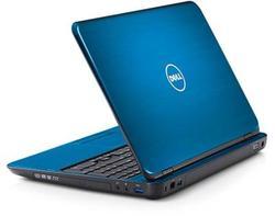 Inspiron 15R Queen Laptop