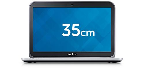Inspiron 14Z 5423 Windows 7 64-bit drivers | Dell driver download