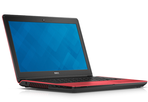 Inspiron 14 7447 Notebook