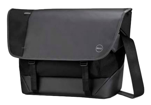 Dell Premier Messenger (M)