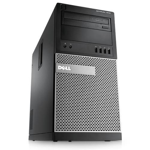 Optiplex-7010