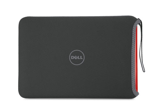 Dell sleeve s