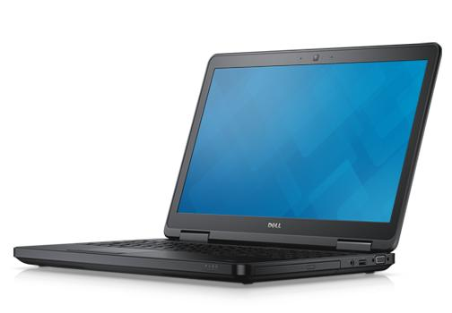 Notebook Latitude E5540