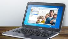 Inspiron 14z 5423 Notebooks