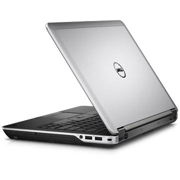 De Latitude E6440 laptop: hoogstaande prestaties