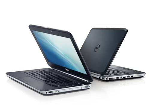 Dell Latitude E5420 Details | Dell
