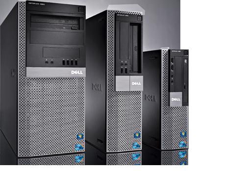 OptiPlex 980 Desktop Details | Dell United States