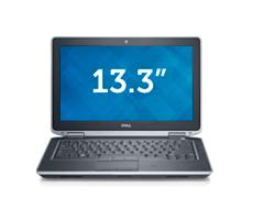 Latitude E6330 Laptop