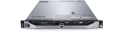 PowerVault DL4000 Windows drivers | Dell driver download