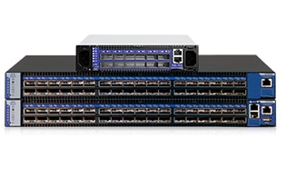Mellanox InfiniBand - Key benefits