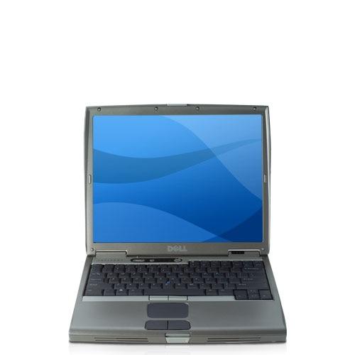 Latitude D600 Windows 7 32-bit drivers | Dell driver download