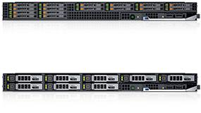 poweredge fx2 fc830