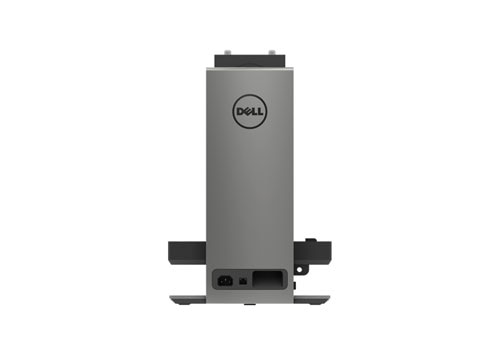 Dell Small Form Factor All-in-One Stand - OSS17
