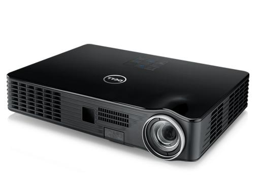 Projecteur ultraportable Dell | M900HD