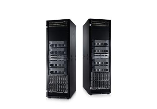 Dell Active System 800