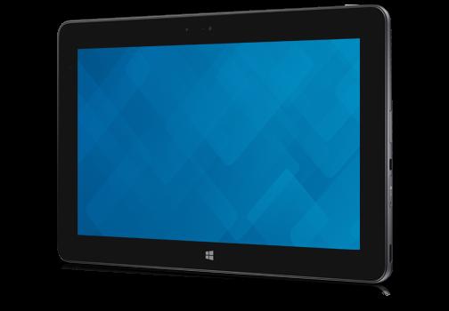 الكمبيوتر اللوحي طراز Venue 11 Pro