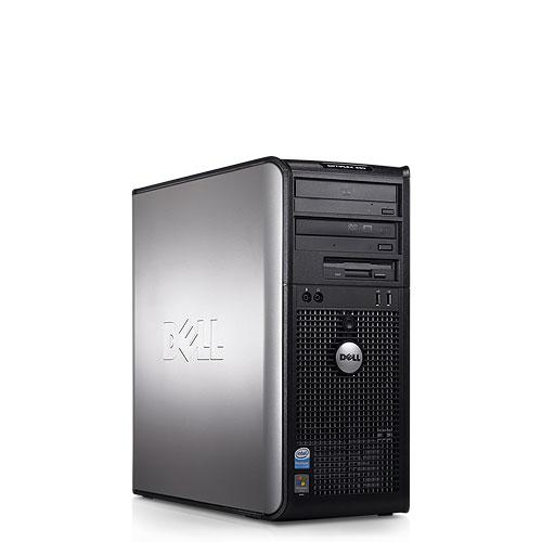 OptiPlex 360 Windows 2000 drivers | Dell driver download