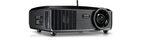 Dell S300w Projector